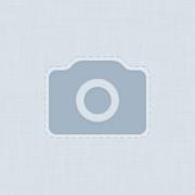 uafanasev890's Profile Photo