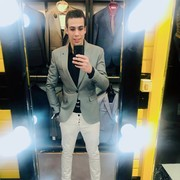 ahmedfahmi_'s Profile Photo
