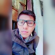 ErickGiovanny571's Profile Photo