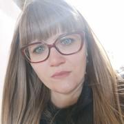 n_byblik's Profile Photo