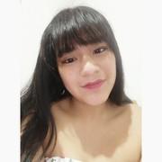 china14x's Profile Photo