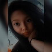 small_dreamer228's Profile Photo