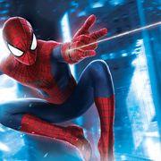 Spiderman2927's Profile Photo