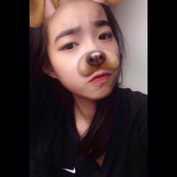 Changs_1510's Profile Photo