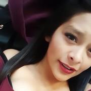 michelrojas449's Profile Photo