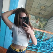 anna_sergeevna_03's Profile Photo
