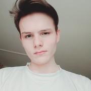 Dekmach's Profile Photo