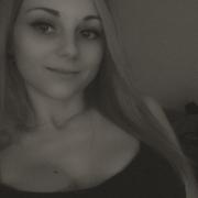 Jesscoolka's Profile Photo