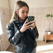 enotuushka140's Profile Photo