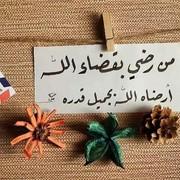 israaahmedkhalil's Profile Photo