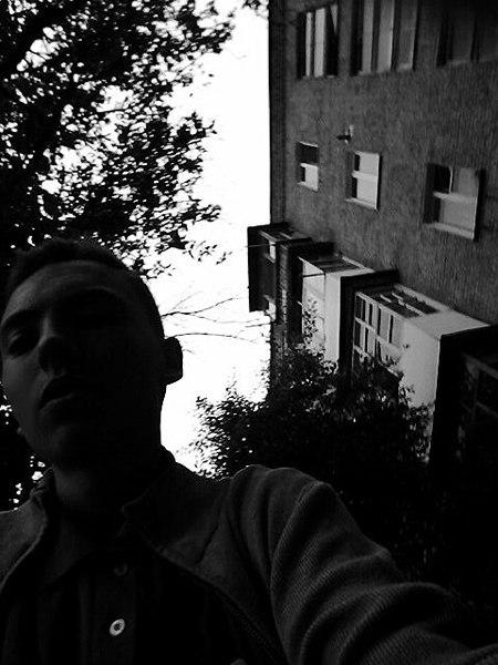 EvgeniyPopovich's Profile Photo