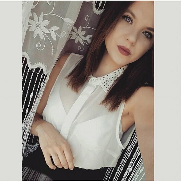 Justyna2806's Profile Photo