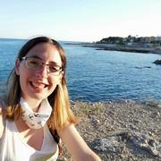 LaiaGaliHR's Profile Photo