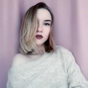 VictoriaAdamm's Profile Photo