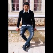 laithH16's Profile Photo
