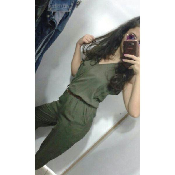 melisasimge9's Profile Photo