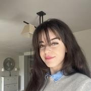 PrincesasGamberras's Profile Photo