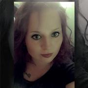 steffi_helga's Profile Photo