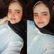 weamo1234's Profile Photo
