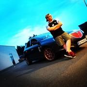 saschxdd's Profile Photo