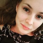 kisza's Profile Photo