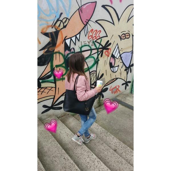 engelxxkarma's Profile Photo
