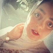Ch_Mero's Profile Photo
