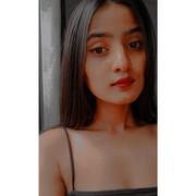 satakshees's Profile Photo