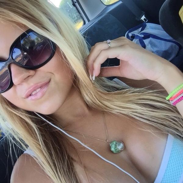 lizaefimova27's Profile Photo