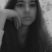soul_in_love's Profile Photo