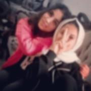 amaneassaf's Profile Photo