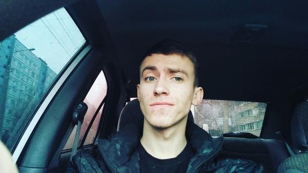sergey_terehov's Profile Photo