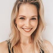 KryceFrancess's Profile Photo