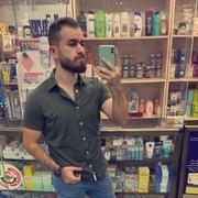 mostafatalib's Profile Photo
