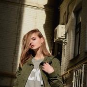 Marina_Buska_'s Profile Photo