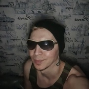 FenX_2019's Profile Photo