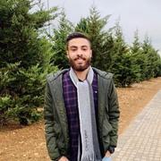 YahiaAlhazinah's Profile Photo