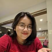 wooliv9's Profile Photo