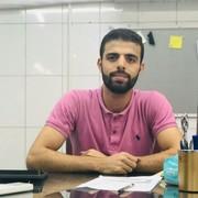 MohammedHamed74's Profile Photo