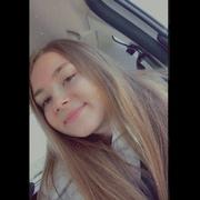 Be_ki_'s Profile Photo