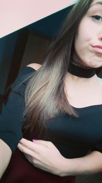 Katrinka1123's Profile Photo