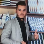 AMahmedAM's Profile Photo