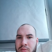 dekingfreiermuller's Profile Photo
