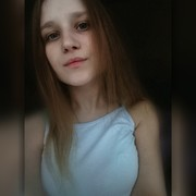 lyuba_tarasova's Profile Photo