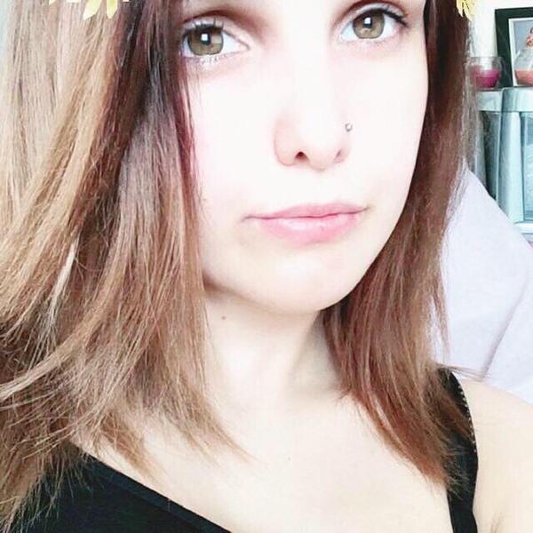 satansbitchx's Profile Photo