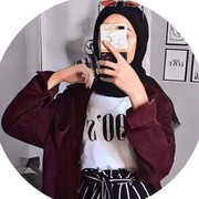 layanbanat's Profile Photo