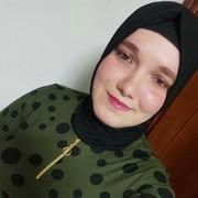 Aysemustafahasan's Profile Photo