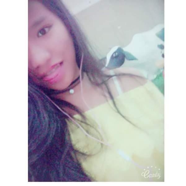 merapie's Profile Photo