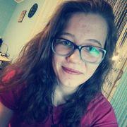 Ala79's Profile Photo