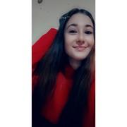 Arasberivan1's Profile Photo